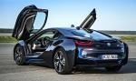 BMW-i8-5