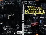 Clement-Vdova-Basquiat-ZA-TISK