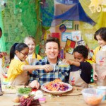 Jamie's-Food-Revolution-Day