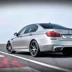 bMW_M5_30years_014