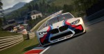 bmw-vision-gran-turismo-virtual-race-car-for-gran-turismo-6_100466865_l