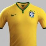 Brazilija / Domači