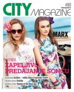 cover-183-citymagazine