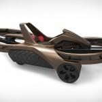 cover-aero-x-hoverbike-prihodnost