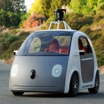 cover-google-car
