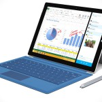 cover-microsoft-surface