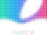 cover-wwdc14