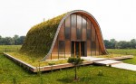 green-roof-designrulz-13