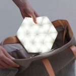 kangaroo-light-by-studio-banana-things-designboom-02