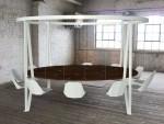 king-arthur-round-swing-table-by-duffy-london-designboom-57