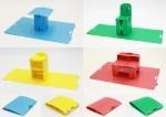 mariko-tsujimoto-pop-up-furniture-designboom02