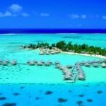 Foto: Tahiti.intercontinental