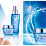 vichy_cover
