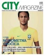 185-cover-citymagazine