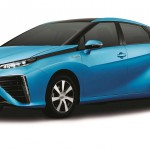 2015-toyota-fcv-futuristic-production-design-revealed_3