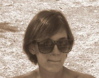 Anja Rejc