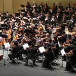 Foto: California Youth Symphony