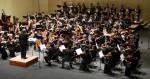 Foto: California Youth Symphony