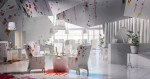 Coca-Cola-UK-Headquarters-by-MoreySmith_dezeen_784_8