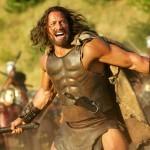 Film_5_Hercules_16