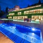 Hotel_Rimski_dvor1