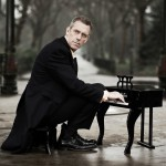 Hugh_Laurie-press-foto2