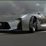 Nissan-Concept-2020-Vision-Gran-Turismo-1[5]