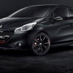 Peugeot-208-GTi-30th-Anniversary-1[4] (1)