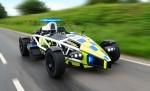 ariel-atom-police-car-photo-603322-s-986x603