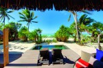 Sanjski pogled s terase