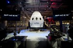 dragon-V2-spaceXs-first-manned-spacecraft-features-3D-printed-engine02