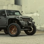 jeep-wrangler-nighthawk-