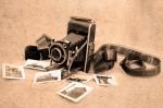 old-camera-1352392829MJP