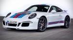 porsche-911-carrera-s-martini-racing-edition