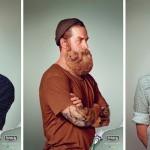 schick-free-your-skin-animal-beards-designboom-11