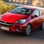2015-Opel-Corsa-22