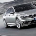 2015-VW-Passat-B8-18