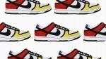 3032858-poster-p-sneakers