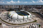 Arena-das-Dunas-by-Populous_foto-Jobson-Galdino_Casa-Futebol-1week1project
