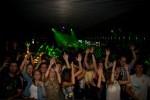 Arena-pozornica-31