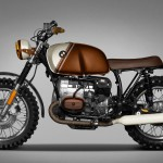 BMW-R45-Custom-Motorcycle-1