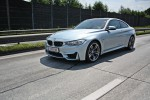 BMW_M4_predstavitev_042