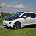 BMW_i3_predstavitev_014