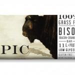 Bison_epicbarcom
