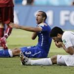 Brazil Soccer WCup Italy Uruguay.JPEG-0b9dd