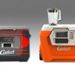 Coolest-Cooler-r960x576-C-5a2dd7d7-108322303