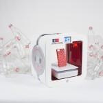 Ekocycle-Cube-3D-printer