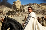 Exodus-Gods-and-Kings-9