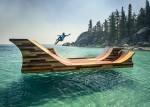 Floating-skateboard-ramp-on-Lake-Tahoe-by-Jeff-Blohm-and-Jeff-King_dezeen_ss_1