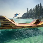 Floating-skateboard-ramp-on-Lake-Tahoe-by-Jeff-Blohm-and-Jeff-King_dezeen_ss_1